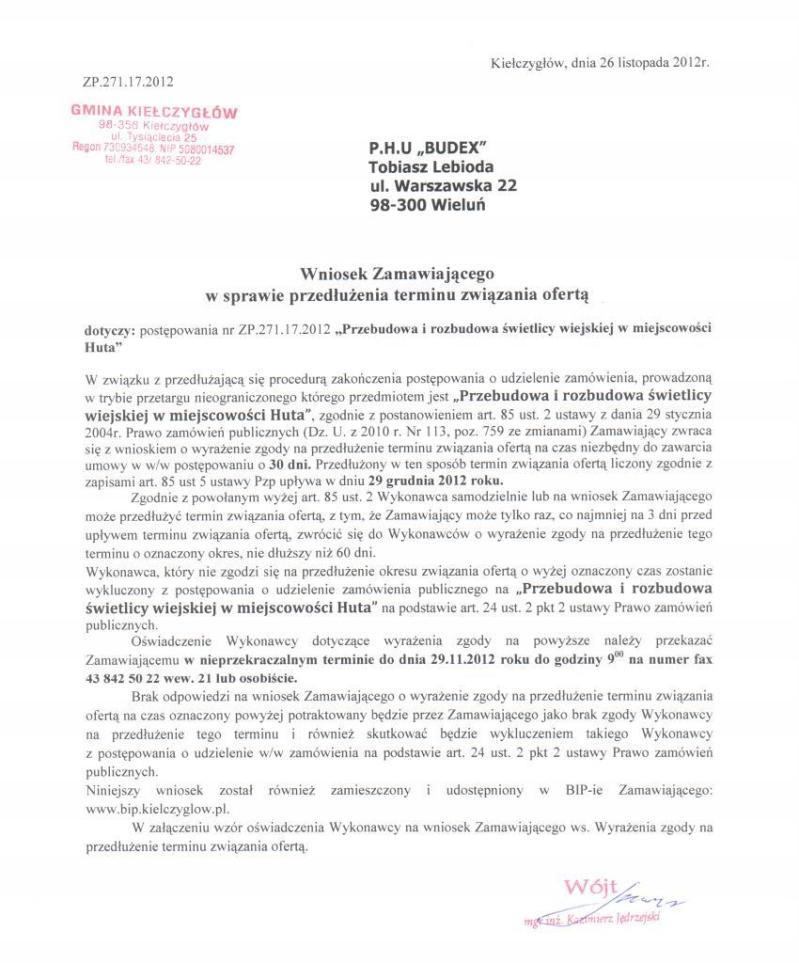 Bip Biuletyn Informacji Publicznej E Urząd Bip